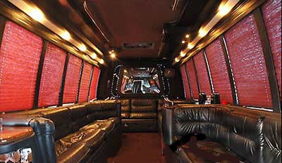 Black-Party-Bus-inside