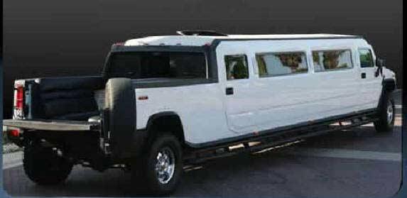 White-Hummer-Exterior-1