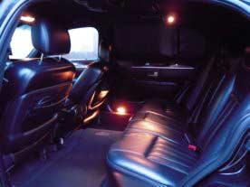 interior-(1)